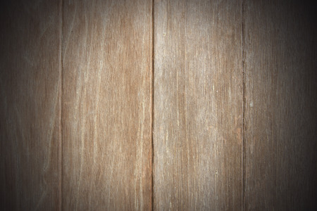 background wood: Wood background