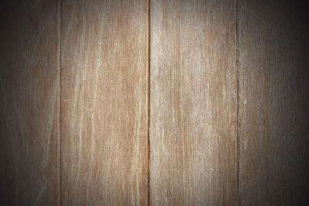 Wood background Фото со стока - 43180784