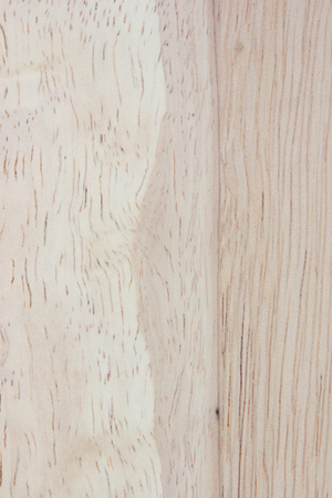 blemished: Wood Background Texture.