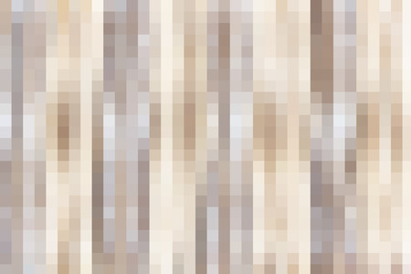 disordered: Abstract background.