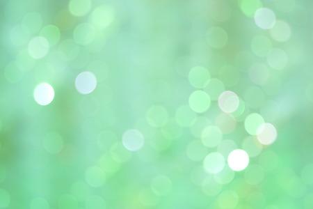 glister: Romantic abstract glister background.