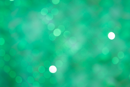 glister: Romantic abstract glister background.