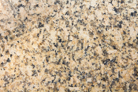 texture of granite background.