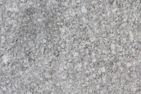 granite: granite background