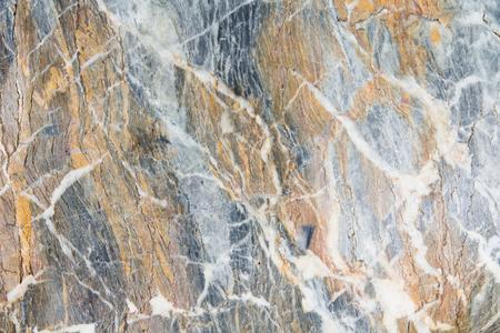 polished: Texture of polished stone background. Stock Photo