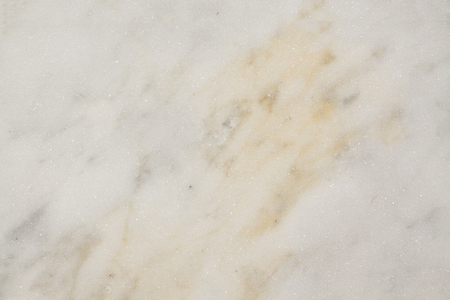 glister: white marble texture background.
