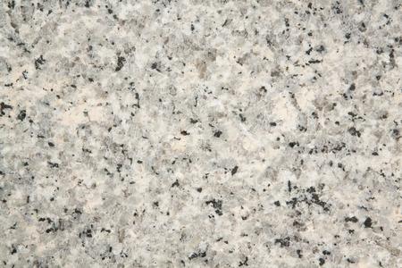 granite: Unpolished granite texture. grey, black granite as background.