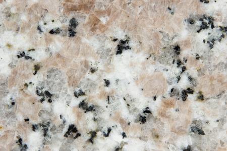 polished: Polished granite texture.