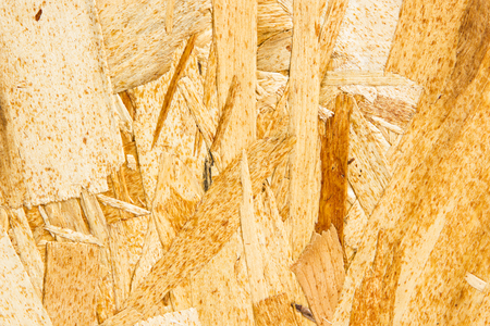 cedar shakes: Close up of wood texture and background.