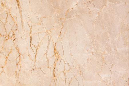metamorphic: Marble.Marble is hard crystalline metamorphic form of limestone. Stock Photo