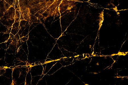 Marble modelée texture de fond. abstrait or marbre naturel .Gold concept. Banque d'images - 63017752