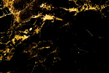 Marble is hard crystalline metamorphic form of limestone. Foto de archivo