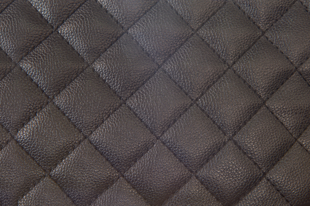leatherette: leather background or texture.imitation leather.