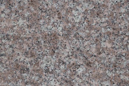 Textura de fondo de granito. Foto de archivo