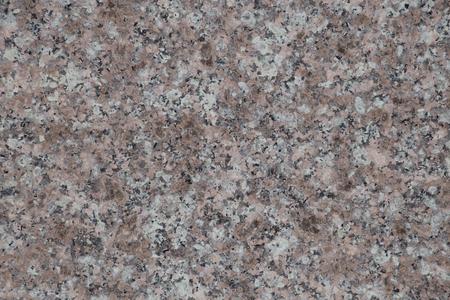 Textuur van granietachtergrond. Stockfoto