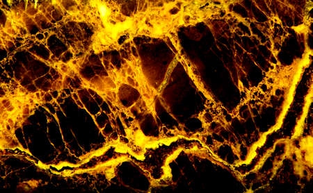 Gold marble  texture or background. abstract  gold .