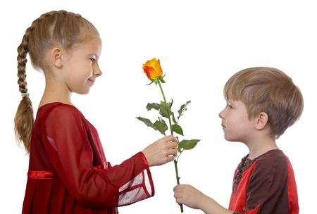 brat: Młodszy brat big sister życzenia