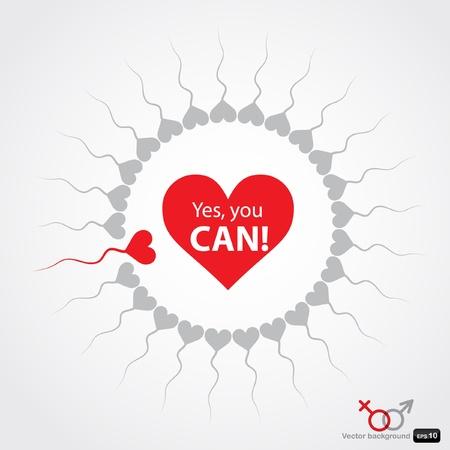 Ja, dat kan!