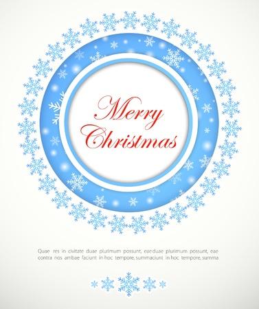 Gruß Weihnachtskarte Lizenzfrei Nutzbare Vektorgrafiken, Clip Arts ...