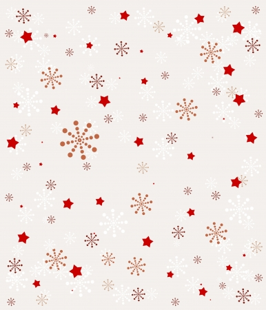 snowdrift: Snow fall. Winter background.