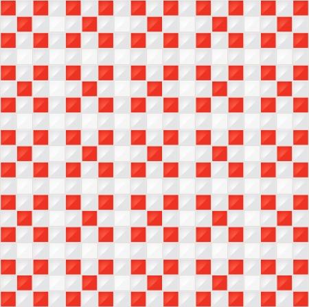 Pixel Art texture Stock Vector - 17255801