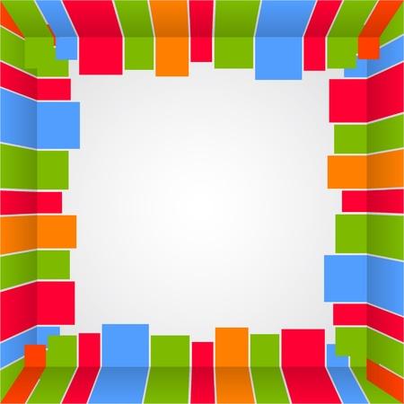 lineas rectas: Las l?as rectas fondo abstracto Vectores
