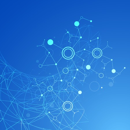 teknoloji: Özet teknolojik arka plan