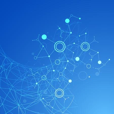 conectar: Formación tecnológica Resumen