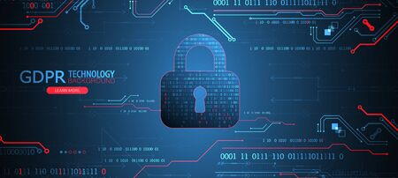 Cyber security or network protection. System privacy.