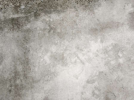 Concrete walls with abstract patterns.Old cement texture in vintage style for graphic design or retro wallpaper