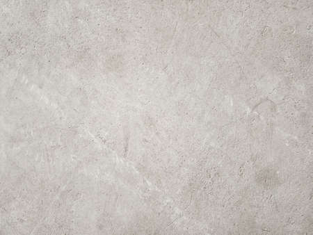Concrete walls with abstract patterns.Old cement texture in vintage style for graphic design or retro wallpaper Imagens