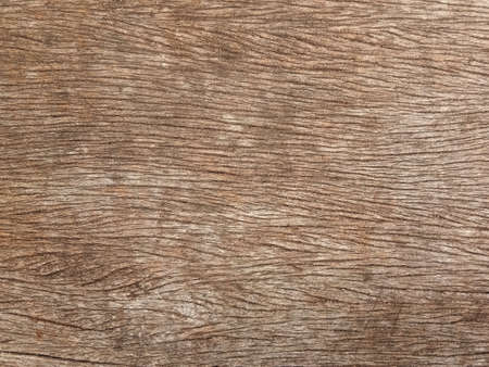 Old wooden floor for graphic design or wallpapers.Vintage beautiful background
