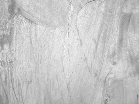 White wooden texture background in vintage style. Soft board for graphic design or wallpaper. Standard-Bild