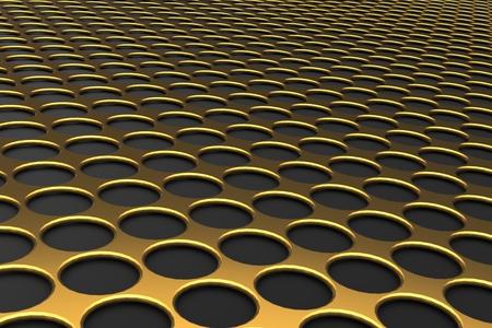 metallic texture: Metallic texture abstract background