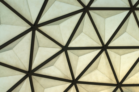 dome roof photo