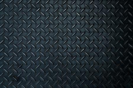 black diamond steel plate