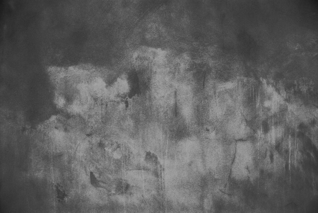 dirty texture, grey wall background