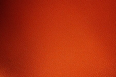 Leather texture closeup for background.