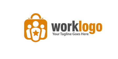 work leadership Recruitment agency