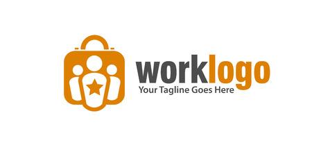 werk leiderschap Werving- en selectiebureau