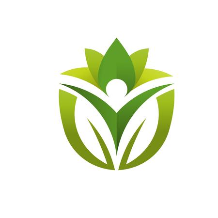 Green Lotus yoga wellness