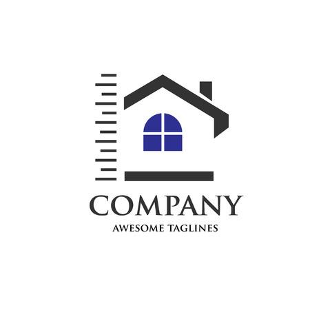home design: home design, creative design projects. Real estate