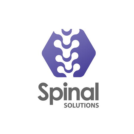 scoliosis: Spine medical. Medicine and anatomy, spinal,backbone and scoliosis