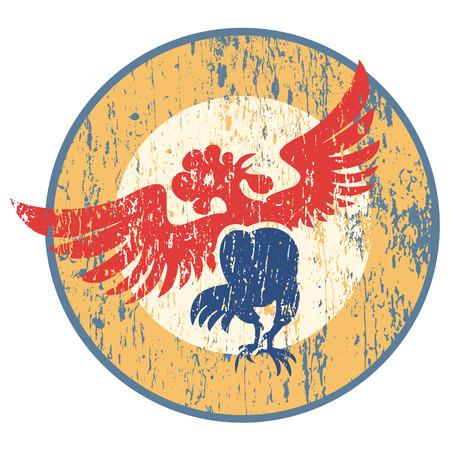 gallo: bailando polla.