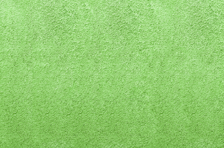 light green smooth surface for texture, background, text or image