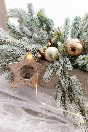 Celebration Event, Christmas, Christmas Decoration, Christmas Ornament, Christmas Tree