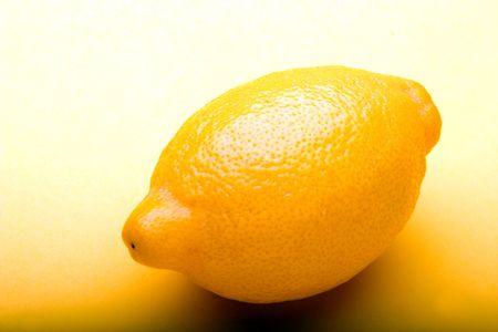 cidra: Citron