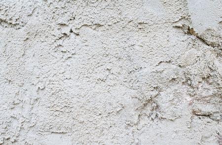 gray cement wall of textura Foto de archivo - 121740641