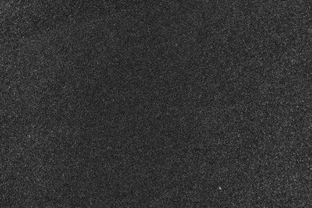 macro photo of black material Imagens