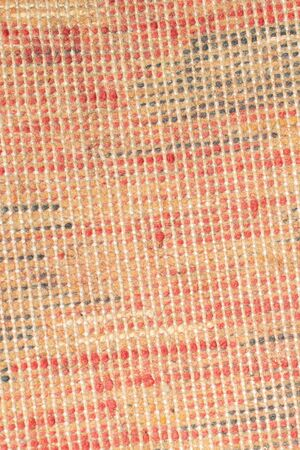 colorful macro photo material. textura